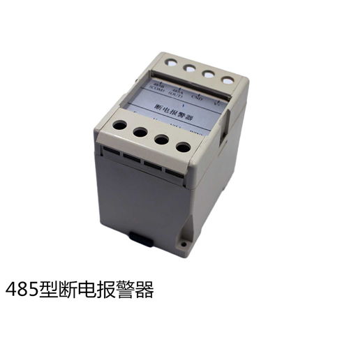 380v六线电机接线图